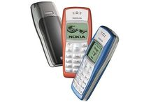 NOKIA Mobile and Gadgets Reviews / NOKIA Mobile and Smart Phone Reviews. Best Phones of Nokia