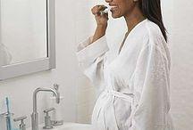 Oral health tips / www.dallassmiledentist.com