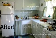 kitchen ideas davis grove