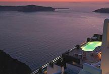 Lugares Greece