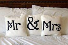 "someday when I say ""I do"""
