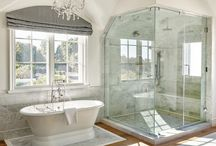 PP Bathroom