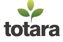 2.7- Latest version of Totara