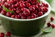 MonaVie / Un nectar din 19 fructe ce iti poate schimba viata. Pentru mai multe informatii viziteaza blogul meu la: http://trck.me/sanatatecumonavie/