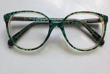 Brillen