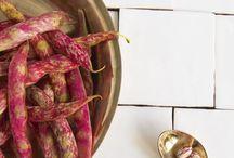 Cuivres / Artisanat du Népal- Cuivre, bronze et laiton - Entre tradition et modernité - Objets de décoration proposés par Sample concept. Venez nous suivre sur www.sample-concept.com