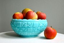 China & Glassware / by Tracy Wetsch