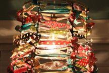 Craft Ideas / by Kristina Turner