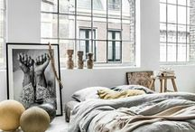 interiores / Original e innovador