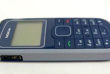 Nokia 1202 / Nokia 1202 điện thoại Nokia tồn kho chính hãng, bảo hành 6 tháng bao test 15 ngày. Lh: 090 6688 560 - 090 1188 560 để sở hữu ngay Nokia 1202 huyền thoại