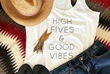 Salt + Pepper Instagram Hope your Monday brings some high 's & good vibes #saltandpeppersupply #highfive #goodvibes #mondays