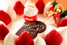 Merry Christmas 2016 / We are there with the best collection of Merry Christmas 2016 Images. All our all images are superb and it is the good with the good collection of the Best Merry Christmas 2016 collection.