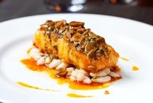Petit Comitè Restaurant Barcelona