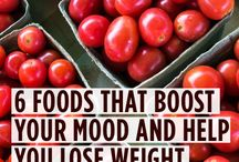 Health Tips / How to lose healthy way