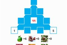 Math Brain Teasers for Kids - Awesome Elementary Classroom Lessons with Pictures
