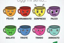 italstina