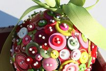 Crafts - Ornements