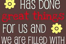Inspiration  quotes  / I love reading motivation quotes  / by Darlene Ford