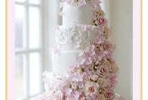 Wedding Ideas / by Courtney Dixon