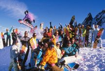 #BurtonArchives / Old photos and #tbt's from our vast historical photo archives dating back to 1977. #BurtonArchives