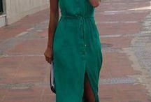 De cumpărat rochii lungi