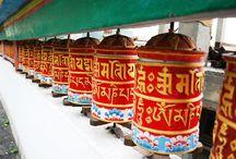 Nord de l'Inde, Darjeeling et Sikkim_jodhpurvoyage