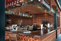 bata Roster / Bata Roster for interior / architect