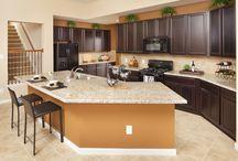 KB HOME New Homes HOUSTON / 832-387-HOME (4663)
