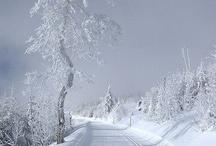 ski in Germany