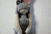 Lalylala Crochet