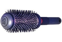 Products to use with Infinity Hair Loss Concealing Fibers / Infinity Hair Loss Concealing Fibers are safe to use before and after styling hair with styling tools and brushes. The following are products that can be effectively used after Infinity fibers are applied.