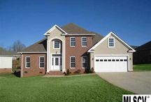 Homes we SOLD in Hickory NC
