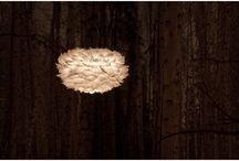 Lamper / Fascinationen af lamper