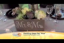 Videos_wedding industry / Any videos that about wedding industry