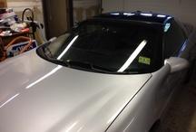 2002 Camaro For Sale in NJ / 2002 #Camaro for sale in #NJ email mdefede@gmail.com