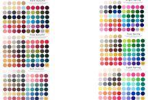Analiza koloru
