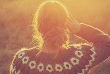 sun shine (:
