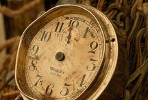 Ceasuri de epocă