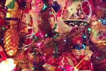 Christmas Lights – Tips and Tricks From the Pros to Make Your Tree Sparkle!