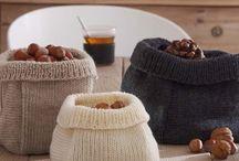 Free Printable Knitting Patterns