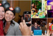 Social Media Conferences / Best social media conferences for bloggers!