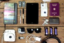#whats in my bag