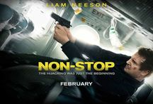 Watch Non Stop Movie Online Download 2014 Megashare / Watch Provide you Non Stop Movie 2014 Watch Online and Download Without any Cost @ Home and other Entertainment Sources.