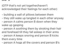 About OTP