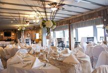 Lodge events
