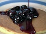 Make It Yourself Mixes, Sauces & Other Yummy Stuff / From Pancake Mix to Chocolate Syrup...all sorts of good things you can mix yourself ahead of time to make your cooking quicker and save you $$$ while doing!