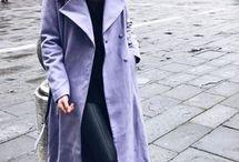 Street Style by Amazon Fashion