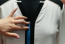 Mundo Patprimo / Patprimo nació en 1957, José Douer, el fundador. Inició el negocio con una maquina de coser en Barranquilla. Su visión y perseverancia lo llevaron a trasladarse a Bogotá en la década de los 60's, donde algunos años  después abriría la primera planta de producción en Montevideo. Actualmente, después de más de 50 años de experiencia y con la tercera generación, Patprimo se proyecta a renovar la marca que ha quedado en la historia como pionera de la industria textil y de Moda en Colombia.