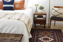Interior Delight - Bedroom