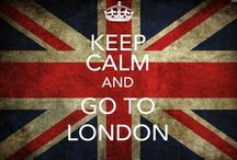 British bits